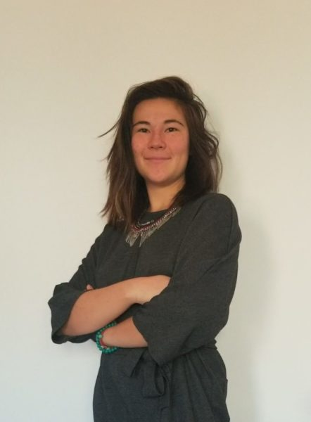 Tania Griglio