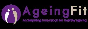 Logo_AgeingFit_Baseline 2021_UK_horizontal