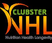 logo-clubster-nhl